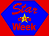 Star of the Day/Week/Month